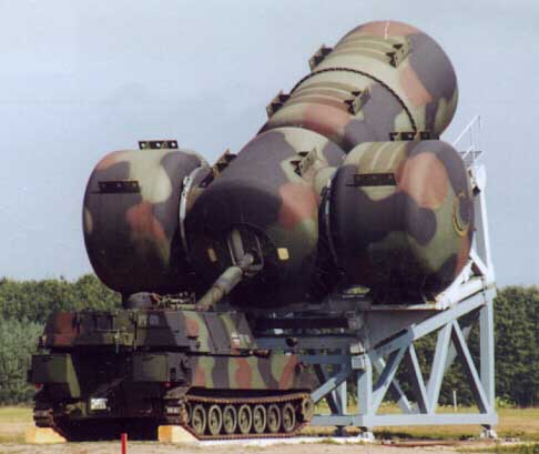 Funny Pictures / Videos thread - Page 5 155mm_suppressor-tfb