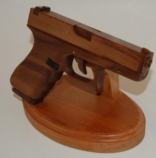 Handguns affreux - Page 2 Wood_glock_1-tfb