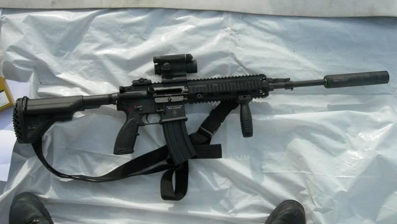 SEAL TEAM 6 قوات النخبة للعمليات الخاصة  Hk_4161-tfb