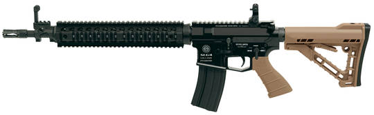 En Eslovenia venden Fusil de asalto hechos en México Dissipator_flat_dark_heart-tm-tfb
