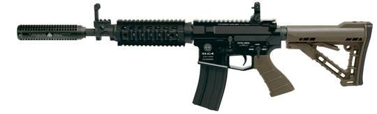 En Eslovenia venden Fusil de asalto hechos en México Sd_foliage-tm-tfb