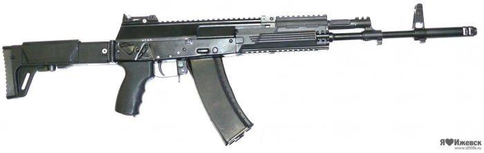 AK-12 Rifle Discussion 1327493402-tfb