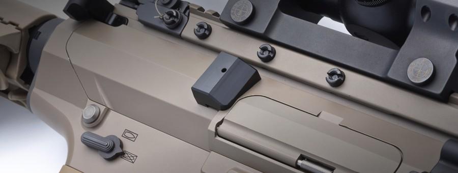 comment  se fabriquer un déflecteur  sur imprimante 3d? Jpeg_2-tfb