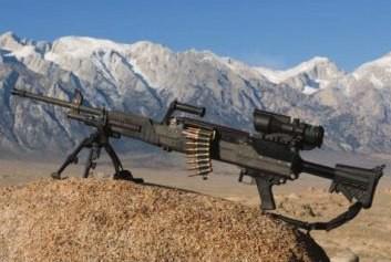 Ametralladora .338 Norma Magnum de General Dynamics 338_norma-tfb