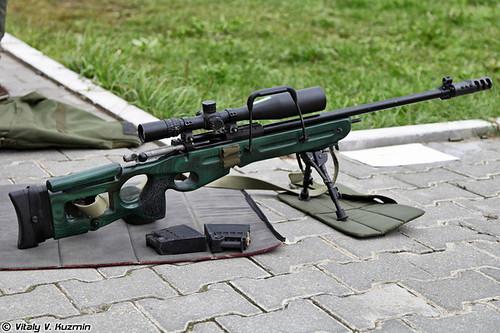 القناصة الروسية الجديدة Sniping_21_500x_333-tfb