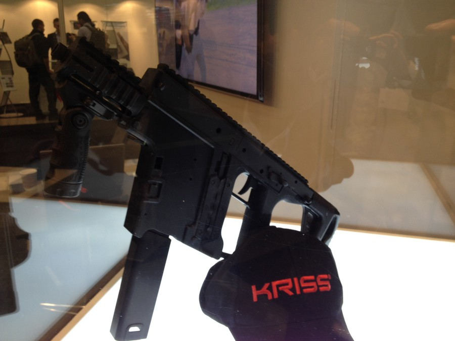 K10 Production model is unveiled Image-tfb