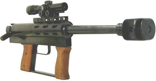 Les Pistolets : Zombies Killers - Page 3 50_bmg_pistol_1-tfb-tm
