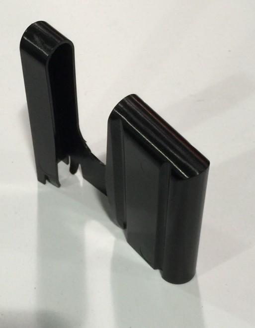 K31 chargette / Clip en Polymer Image13-513x660