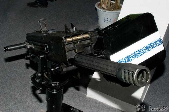 قاذف القنابل (الرمان) بأنواعها  LG03_1-660x440