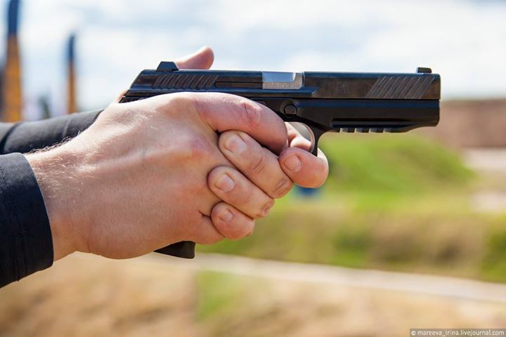 Pistolet Kalashnikov PL-14 11535665_1092971114064095_4743383853252489529_n