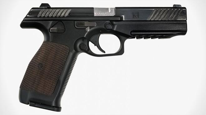 Pistolet Kalashnikov PL-14 Pistolet-lebedeva-14-kalashnikov-concern-pl-14-lebedev-pistol-660x368
