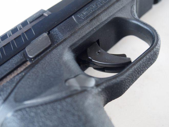 Pistolets Remington RP-9 et RP-45 P9260031-660x495