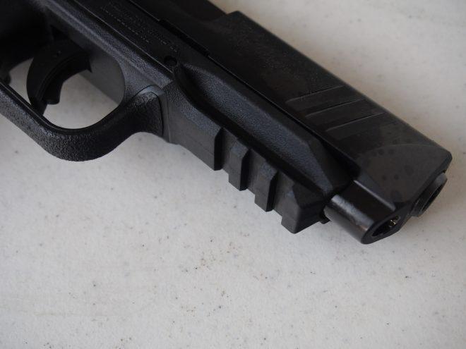 Pistolets Remington RP-9 et RP-45 P9260035-660x495