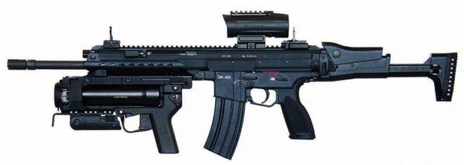 HK Lo vuelve a hacer HK433grenade-660x235