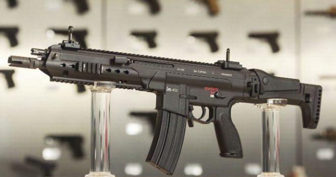 HK Lo vuelve a hacer HK433left-660x349
