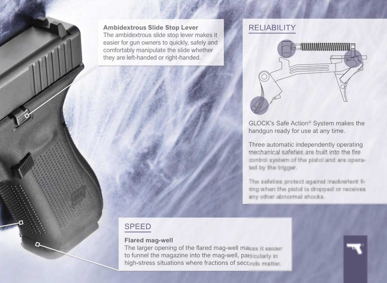Glock Gen 5 IMG_1711