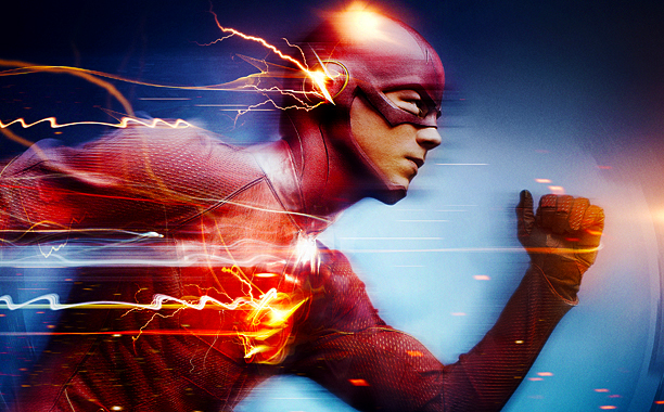 The Flash. THE-FLASH_612x380