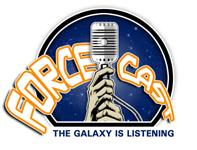 Star Wars Podcast Fc-logo-news-topper