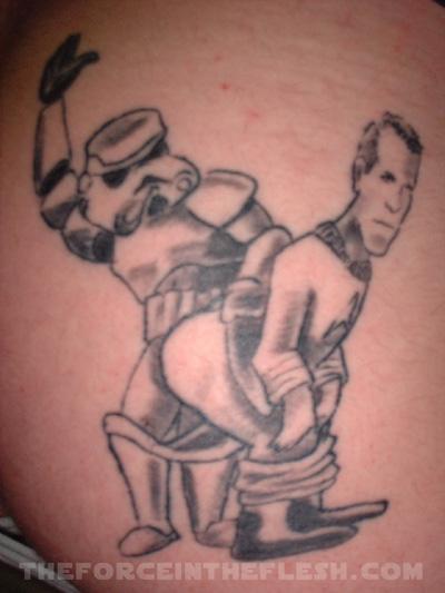 tatouage star trek - Page 2 03troopertrek