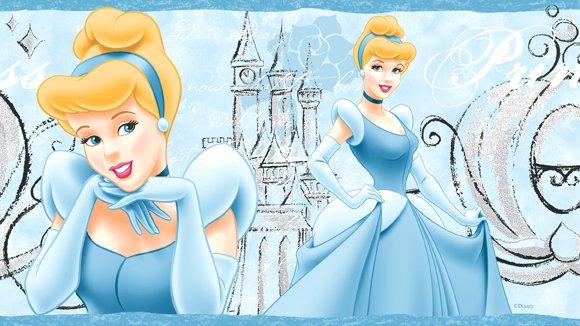 أميرات ديزنى رائعة Bm_princess-cinderella-diary-border_2