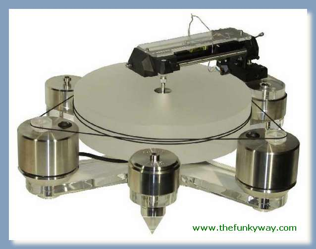 Pro-Ject Xtension 9 Evolution Clearaudio%20Maximum%20Solution%20wSouther%20TQi%20arm%20turntable