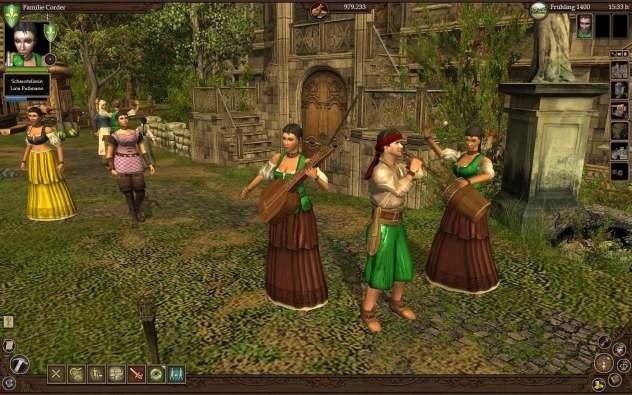 The Guild 2 Renaissance TheGuild2_Renn_2
