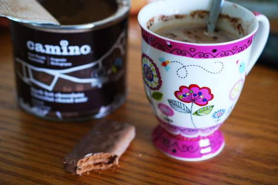 Jeudi 29 octobre Chocolat_chaud_tim-tam