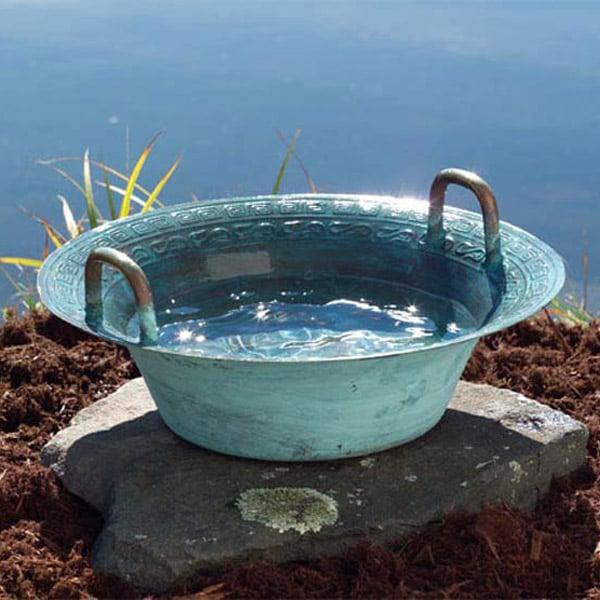 ютуб - Стихия Вода. Стихийная магия. Обряды и ритуалы. Путь Ведьмы Воды. Magic-dancing-water-bowl-2
