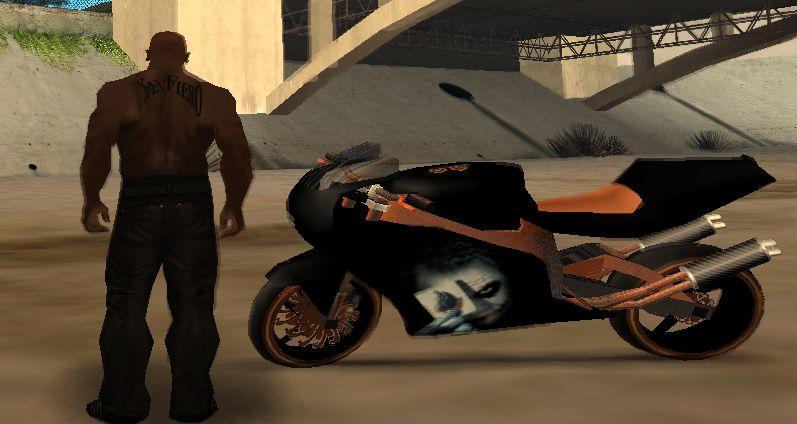MAS AUTOS, MOTOS, BICIS,ETC!!!!!! OH MY GOD xD 3699_screen01