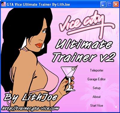 برنامج شفرات العبة الشهيرة gata  Ultimate_trainer2