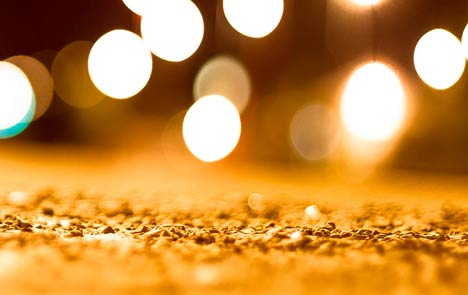 The Mysterious Burmese Gold Ash Powder That Can Rejuvenate Every Cell in Your Body Gold-ash-powder-mystical-burma-healing-small-468