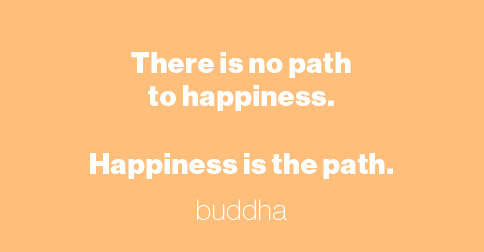 25 Truths About Life That Will Amplify Your Happiness and Joy Pattohappiness