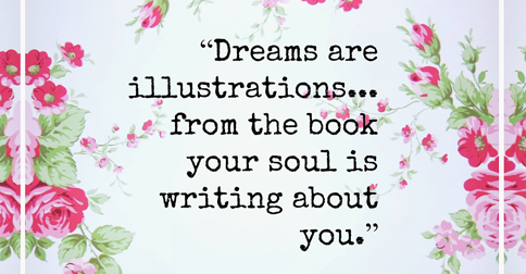 Simple Techniques for Remembering Your Dreams and Accurately Interpreting Them Dreamsofthesoul