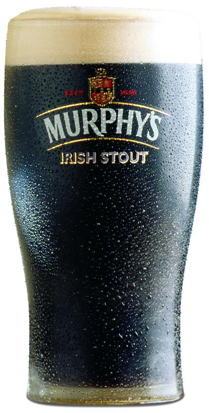 L'origine de vos pseudos ? Murphys-irish-stout