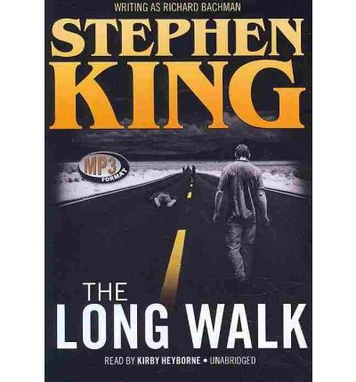 Stephen King: Marche ou Crève The-long-walk-9781441733030-lg