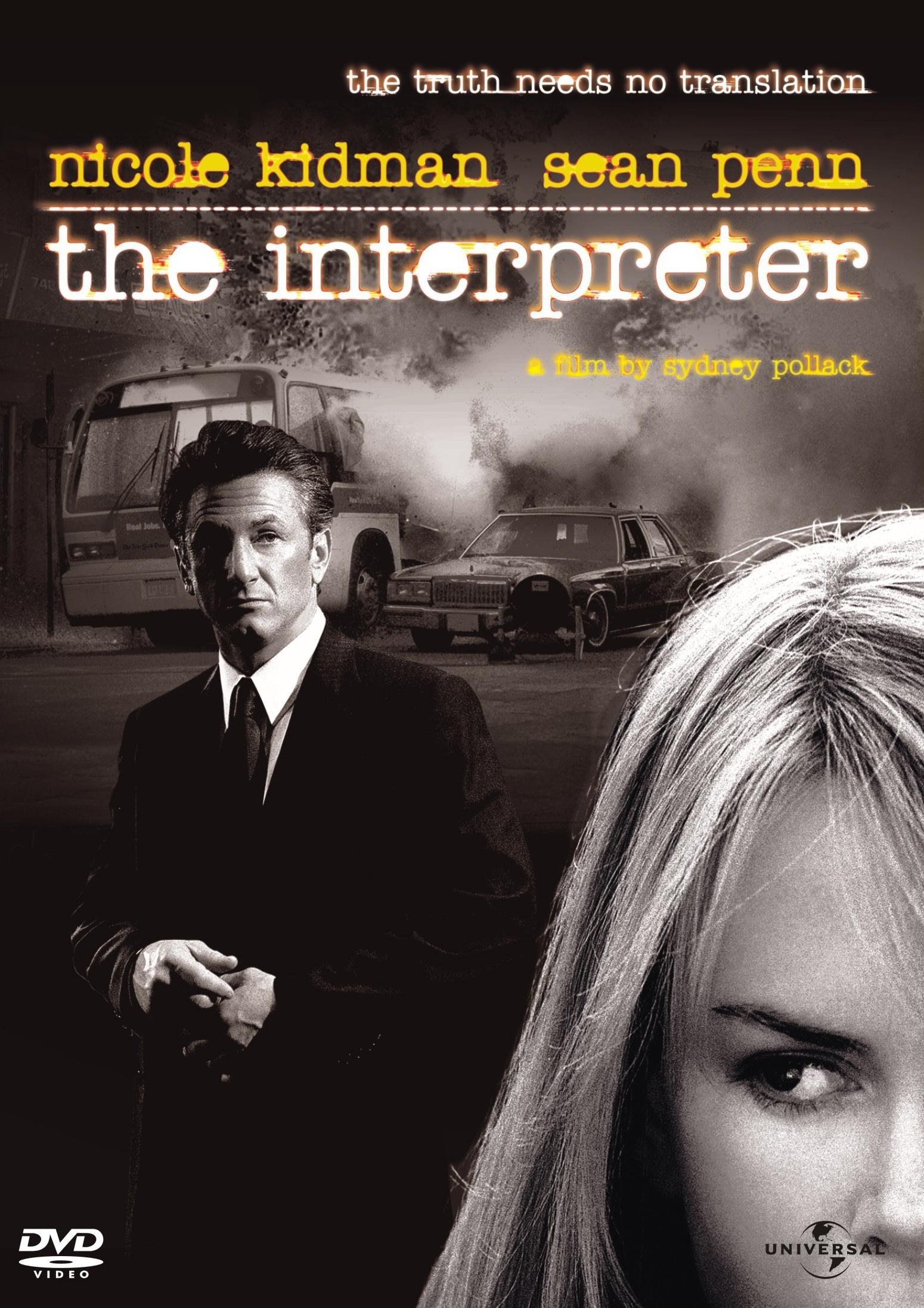 Koji film ste poslednji gledali? - Page 22 The_Interpreter_Final1