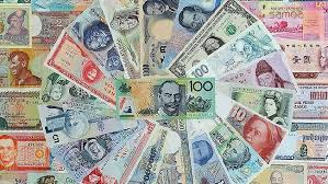 Currencies Yen recovers after the decision of the Japanese Central 7824066_orig