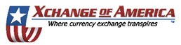 Xchange of America's owner and President will be doing a conference call on Tuesday June 9th, 2015 at 9pm EST. 8804832_orig