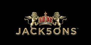 The Jacksons in tour - Pagina 6 Jacksons-logo1