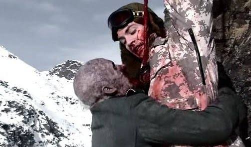 Last Horror Movie Watched - Page 5 Dead-snow2