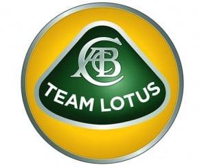 Formula One: Lotus Renault GP vs Team Lotus Renault! Team-lotus-logo-300x244