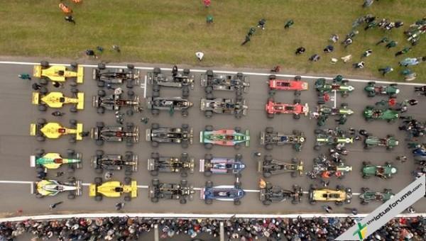 [F1] Lotus F1 Team - Page 13 876147403-classic-team-lotus-festival-2010