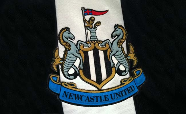 nufc.blog.co.rs - Page 4 Newcastle-united-shirt-badge-nufc-650x400