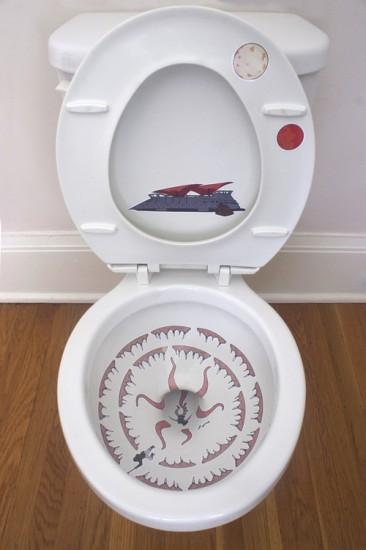 Lustiges zu StarWars - Seite 6 Sarlacc-toilet-2-366x550
