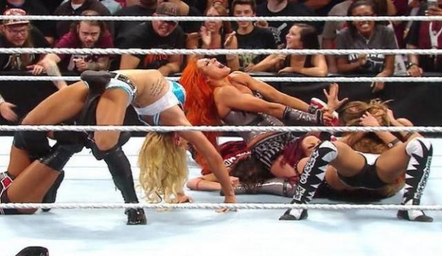 [Concours de popularité] Women's Revolution NXT-attack-640x371