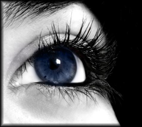 Neka oči govore - Page 6 Occhi%20blu