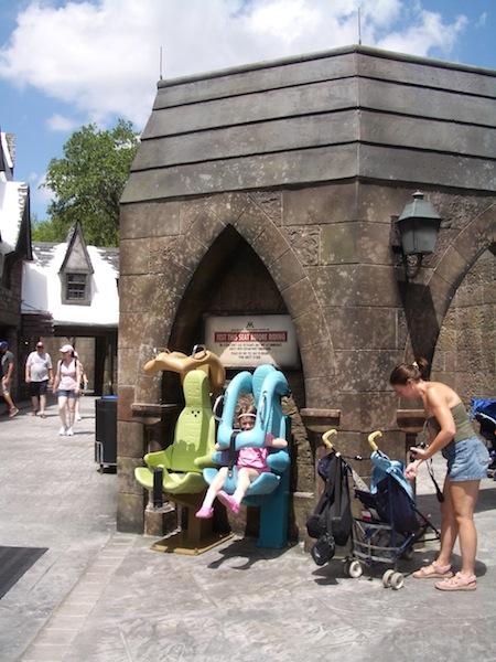 Restrictions personne corpulente [Parcs Orlando] Imgp0088