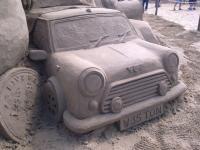 Sand Sculptures Post-34607-1275839230_thumb