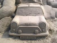 Sand Sculptures Post-34607-1275839316_thumb