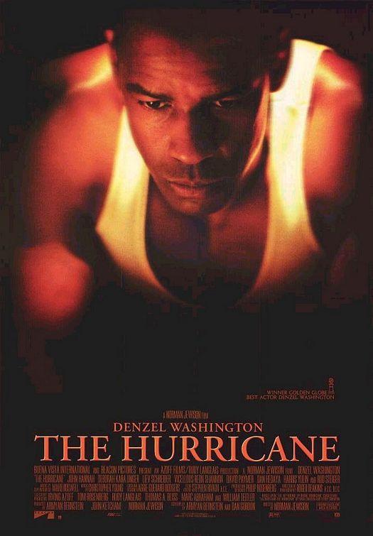 Denzel Washington Hurricane_ver3